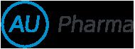 AU Pharma